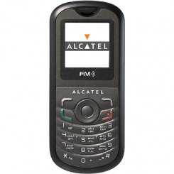 Alcatel ONETOUCH 106 - фото 1
